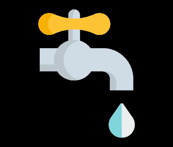 servizi acqua potabile