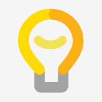 ACEL Service - Energia