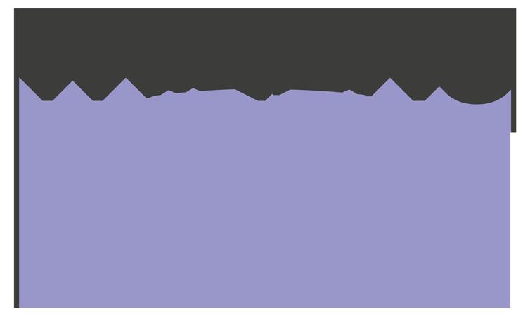 logo Trizero