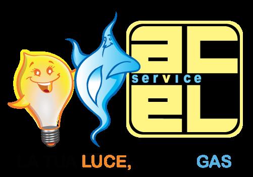 Logo Acel Service