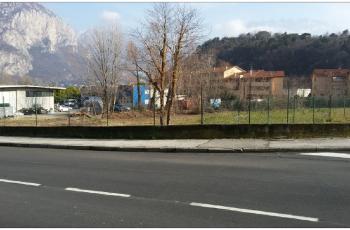 stazione-sollevamento-9-location
