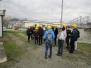 Visita guidata Collegio Volta di Lecco - 02/02/18