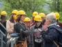 Visita guidata Collegio Volta di Lecco - 08/05/18