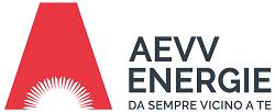 Logo AEVV