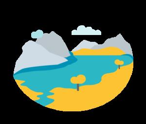 icona lago Lecco