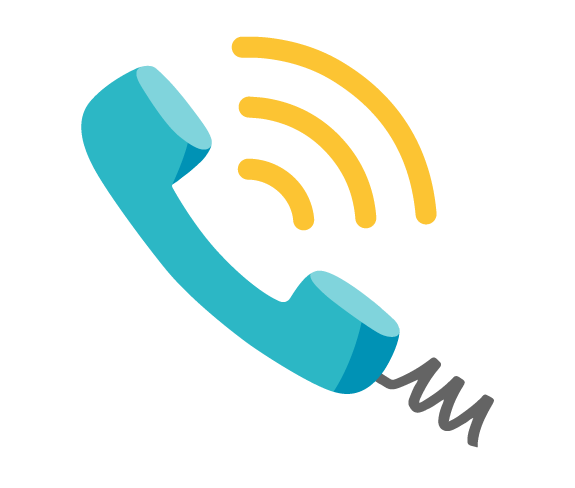 Operatori - Controllo Telefono