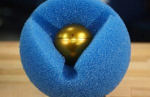 Ricerca perdite smartball