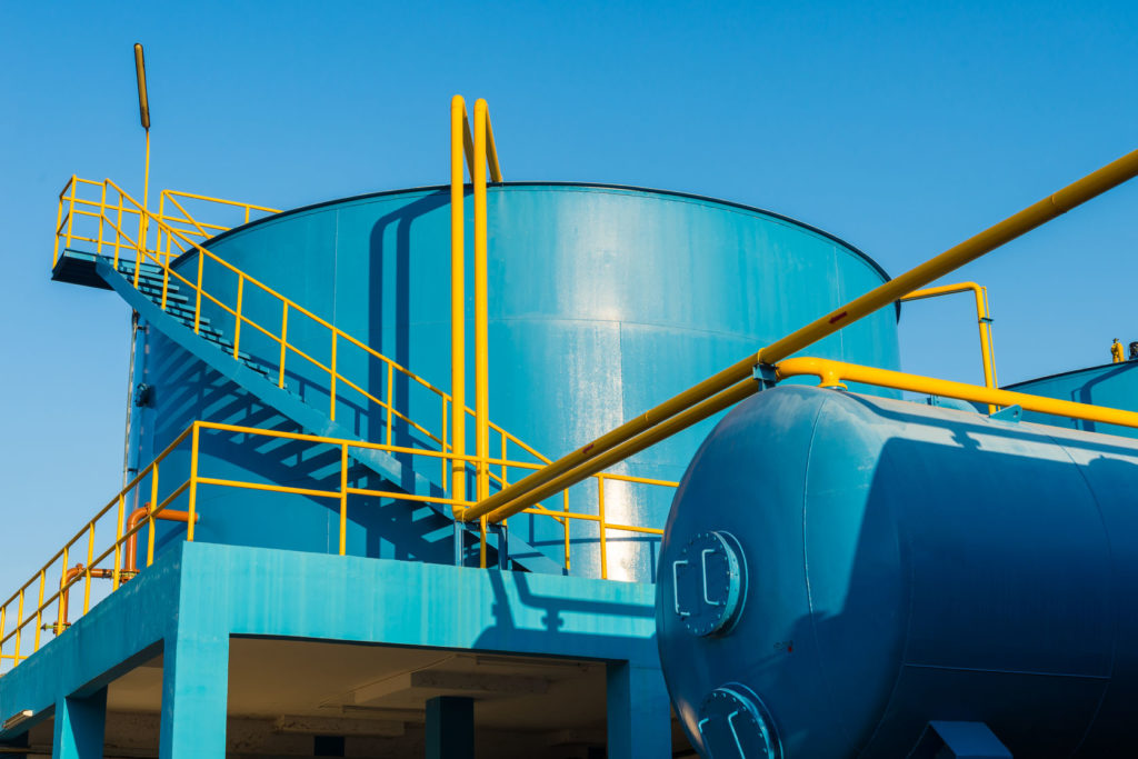 Lario Reti Holding Regolamento acquedotto e fognatura
