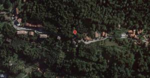 Bellano: nuova stazione di sollevamento in località Biosio