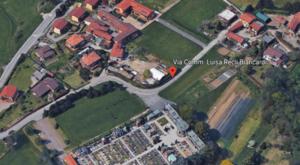 Brivio: estensione fognatura e rinnovo acquedotto in via Recli