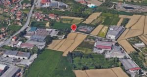 Brivio: rinnovo acquedotto vie Piave e Nazionale